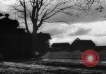 Image of Soviet forces resist German invasion Eastern Front, 1944, second 5 stock footage video 65675051621