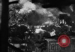Image of Soviet forces resist German invasion Eastern Front, 1944, second 11 stock footage video 65675051621