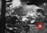 Image of Soviet forces resist German invasion Eastern Front, 1944, second 12 stock footage video 65675051621