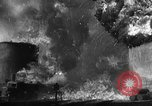 Image of Soviet forces resist German invasion Eastern Front, 1944, second 14 stock footage video 65675051621