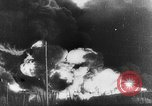 Image of Soviet forces resist German invasion Eastern Front, 1944, second 15 stock footage video 65675051621