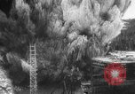 Image of Soviet forces resist German invasion Eastern Front, 1944, second 20 stock footage video 65675051621