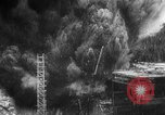 Image of Soviet forces resist German invasion Eastern Front, 1944, second 21 stock footage video 65675051621