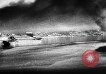 Image of Soviet forces resist German invasion Eastern Front, 1944, second 25 stock footage video 65675051621