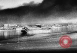 Image of Soviet forces resist German invasion Eastern Front, 1944, second 26 stock footage video 65675051621