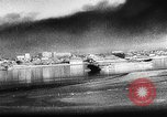 Image of Soviet forces resist German invasion Eastern Front, 1944, second 27 stock footage video 65675051621