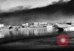 Image of Soviet forces resist German invasion Eastern Front, 1944, second 28 stock footage video 65675051621