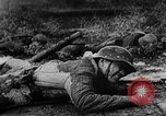 Image of Soviet forces resist German invasion Eastern Front, 1944, second 36 stock footage video 65675051621