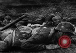 Image of Soviet forces resist German invasion Eastern Front, 1944, second 37 stock footage video 65675051621