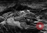 Image of Soviet forces resist German invasion Eastern Front, 1944, second 39 stock footage video 65675051621
