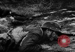 Image of Soviet forces resist German invasion Eastern Front, 1944, second 40 stock footage video 65675051621