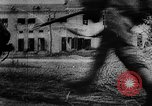 Image of Soviet forces resist German invasion Eastern Front, 1944, second 43 stock footage video 65675051621