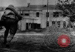 Image of Soviet forces resist German invasion Eastern Front, 1944, second 44 stock footage video 65675051621