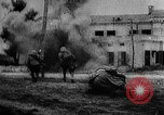 Image of Soviet forces resist German invasion Eastern Front, 1944, second 45 stock footage video 65675051621