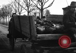 Image of economic development soon after end of World War II Europe, 1945, second 2 stock footage video 65675051623