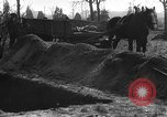 Image of economic development soon after end of World War II Europe, 1945, second 6 stock footage video 65675051623