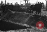 Image of economic development soon after end of World War II Europe, 1945, second 7 stock footage video 65675051623