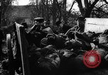 Image of economic development soon after end of World War II Europe, 1945, second 10 stock footage video 65675051623