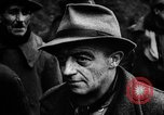 Image of economic development soon after end of World War II Europe, 1945, second 12 stock footage video 65675051623