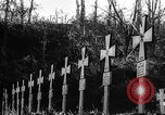 Image of economic development soon after end of World War II Europe, 1945, second 17 stock footage video 65675051623