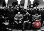 Image of economic development soon after end of World War II Europe, 1945, second 18 stock footage video 65675051623