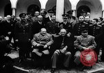 Image of economic development soon after end of World War II Europe, 1945, second 19 stock footage video 65675051623
