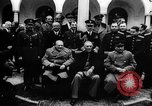 Image of economic development soon after end of World War II Europe, 1945, second 20 stock footage video 65675051623