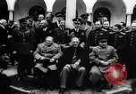 Image of economic development soon after end of World War II Europe, 1945, second 21 stock footage video 65675051623