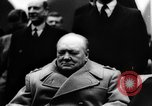 Image of economic development soon after end of World War II Europe, 1945, second 29 stock footage video 65675051623