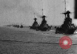 Image of economic development soon after end of World War II Europe, 1945, second 31 stock footage video 65675051623