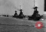 Image of economic development soon after end of World War II Europe, 1945, second 32 stock footage video 65675051623