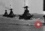 Image of economic development soon after end of World War II Europe, 1945, second 34 stock footage video 65675051623