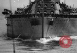 Image of economic development soon after end of World War II Europe, 1945, second 36 stock footage video 65675051623