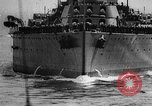 Image of economic development soon after end of World War II Europe, 1945, second 37 stock footage video 65675051623