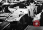 Image of economic development soon after end of World War II Europe, 1945, second 46 stock footage video 65675051623