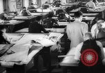 Image of economic development soon after end of World War II Europe, 1945, second 47 stock footage video 65675051623