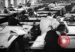 Image of economic development soon after end of World War II Europe, 1945, second 48 stock footage video 65675051623