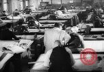 Image of economic development soon after end of World War II Europe, 1945, second 49 stock footage video 65675051623