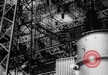 Image of economic development soon after end of World War II Europe, 1945, second 53 stock footage video 65675051623