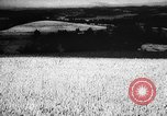Image of economic development soon after end of World War II Europe, 1945, second 57 stock footage video 65675051623