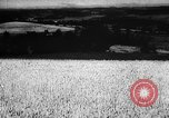 Image of economic development soon after end of World War II Europe, 1945, second 59 stock footage video 65675051623