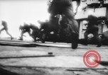 Image of World War II Europe, 1945, second 7 stock footage video 65675051625