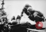 Image of World War II Europe, 1945, second 24 stock footage video 65675051625
