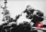 Image of World War II Europe, 1945, second 25 stock footage video 65675051625