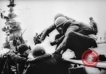 Image of World War II Europe, 1945, second 26 stock footage video 65675051625