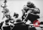 Image of World War II Europe, 1945, second 27 stock footage video 65675051625