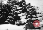 Image of World War II Europe, 1945, second 28 stock footage video 65675051625