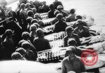 Image of World War II Europe, 1945, second 29 stock footage video 65675051625