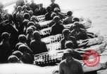 Image of World War II Europe, 1945, second 30 stock footage video 65675051625