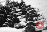 Image of World War II Europe, 1945, second 31 stock footage video 65675051625